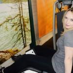 fitnesspoint lady sportpalast anna1