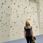 fitnesspoint lady sportpalast anna2