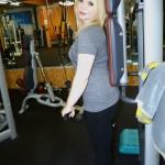 fitnesspoint lady sportpalast anna3