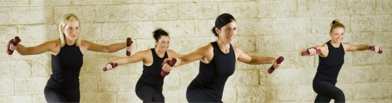 Slider-FitnessPoint-Lady-kurs3