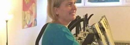 fitnesspoint lady weingarten sportpalast fitnessstudio bad waldsee
