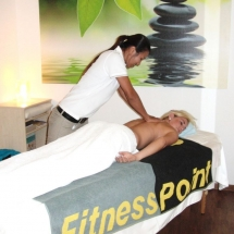 fitnesspoint-lady-weingarten-frauen-fitnessstudio_02