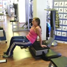 fitnesspoint-lady-weingarten-frauen-fitnessstudio_03