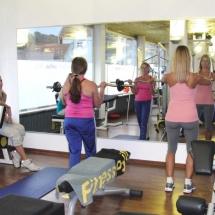 fitnesspoint-lady-weingarten-frauen-fitnessstudio_04