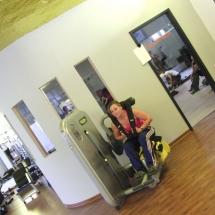 fitnesspoint-lady-weingarten-frauen-fitnessstudio_05