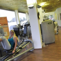 fitnesspoint-lady-weingarten-frauen-fitnessstudio_06