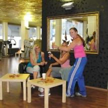 fitnesspoint-lady-weingarten-frauen-fitnessstudio_07