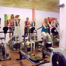 fitnesspoint-lady-weingarten-frauen-fitnessstudio_08