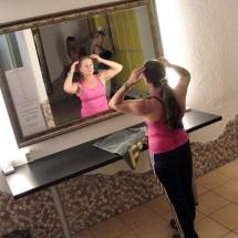 fitnesspoint-lady-weingarten-frauen-fitnessstudio_09