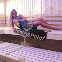 fitnesspoint-lady-weingarten-frauen-fitnessstudio_12