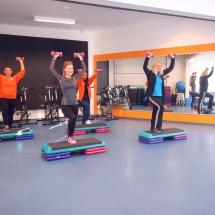 FitnessPoint Lady Friedrichshafen frauen fitnessstudio 03