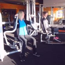 FitnessPoint Lady Friedrichshafen frauen fitnessstudio 05