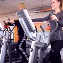 FitnessPoint Lady Friedrichshafen frauen fitnessstudio 07