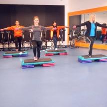 FitnessPoint Lady Friedrichshafen frauen fitnessstudio 09