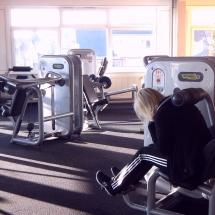 FitnessPoint Lady Friedrichshafen frauen fitnessstudio 11
