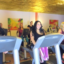 fitnessstudio weingarten fitness center frauen fitnesspoint lady weingarten damen_13