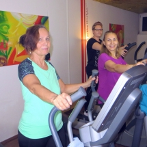 fitnessstudio weingarten fitness center frauen fitnesspoint lady weingarten damen_14