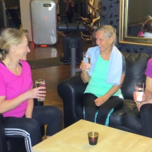 fitnessstudio weingarten fitness center frauen fitnesspoint lady weingarten damen_15