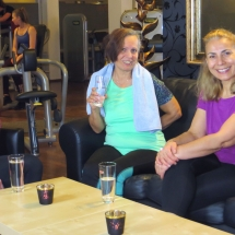 fitnessstudio weingarten fitness center frauen fitnesspoint lady weingarten damen_16