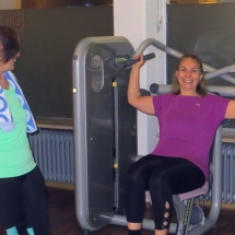 fitnessstudio weingarten fitness center frauen fitnesspoint lady weingarten damen_18