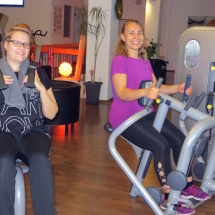 fitnessstudio weingarten fitness center frauen fitnesspoint lady weingarten damen_19